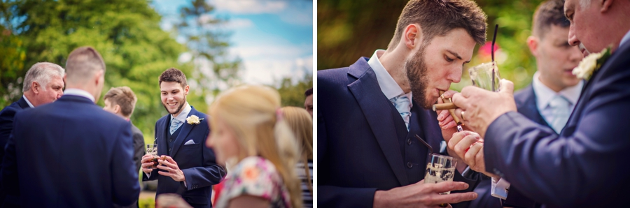 Bedfordshire-Wedding-Photographer-The-Barns-Hotel-Barry-andMandy-Photography-by-Vicki_0034