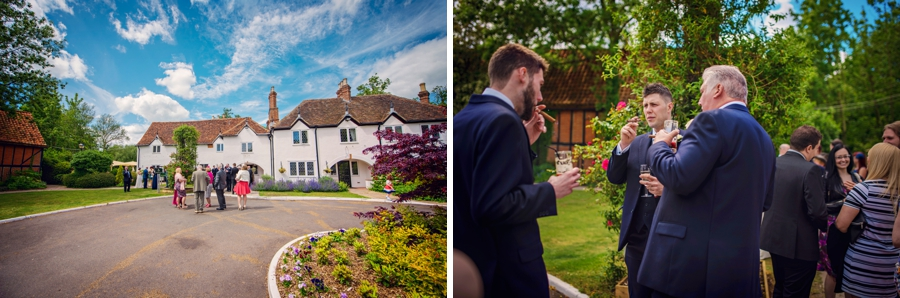 Bedfordshire-Wedding-Photographer-The-Barns-Hotel-Barry-andMandy-Photography-by-Vicki_0035
