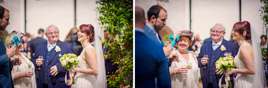 Bedfordshire-Wedding-Photographer-The-Barns-Hotel-Barry-andMandy-Photography-by-Vicki_0036