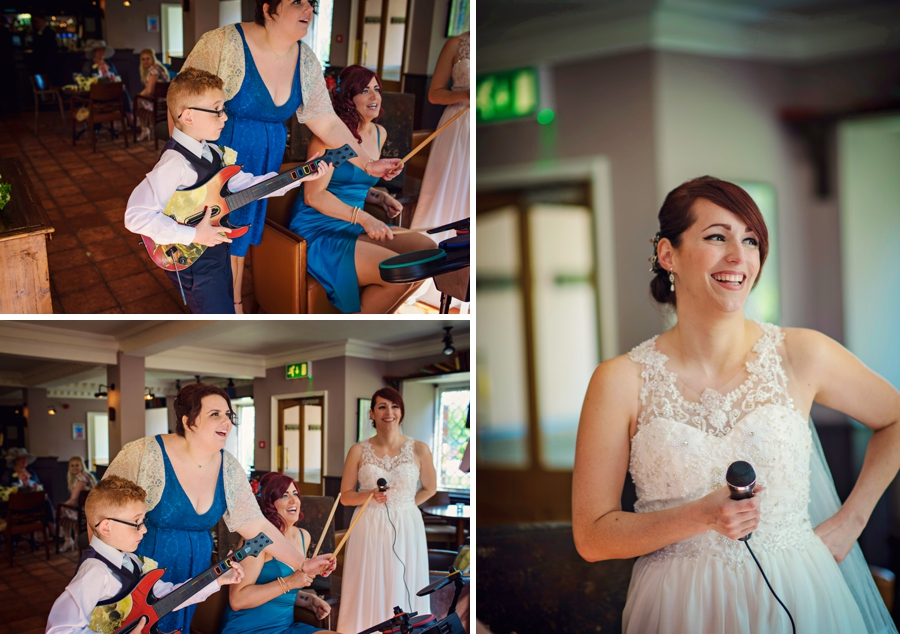 Bedfordshire-Wedding-Photographer-The-Barns-Hotel-Barry-andMandy-Photography-by-Vicki_0039