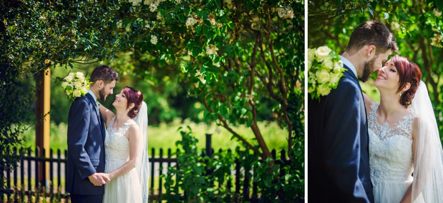 Bedfordshire-Wedding-Photographer-The-Barns-Hotel-Barry-andMandy-Photography-by-Vicki_0041