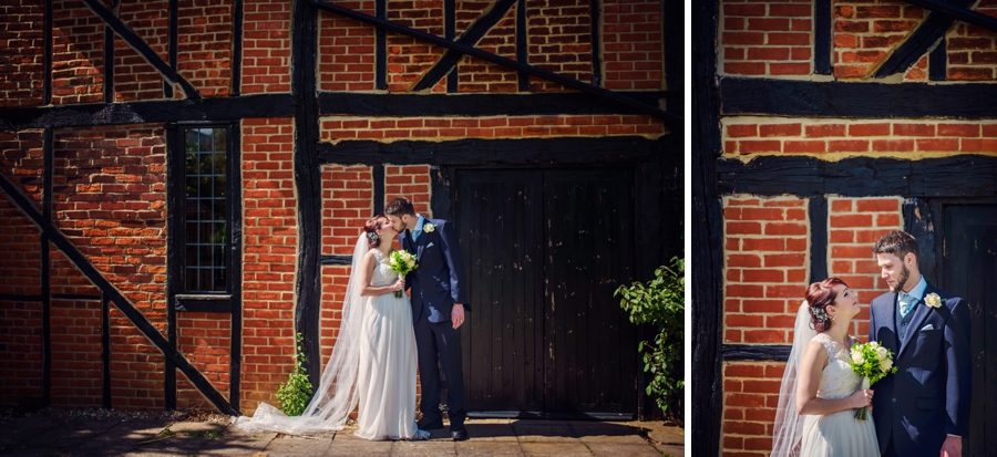 Bedfordshire-Wedding-Photographer-The-Barns-Hotel-Barry-andMandy-Photography-by-Vicki_0044