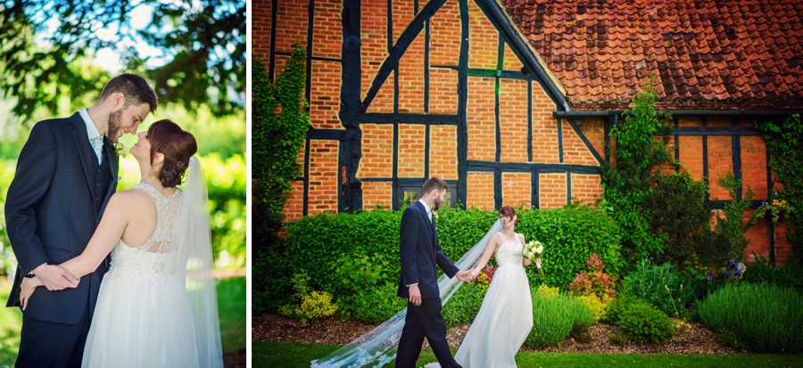 Bedfordshire-Wedding-Photographer-The-Barns-Hotel-Barry-andMandy-Photography-by-Vicki_0046