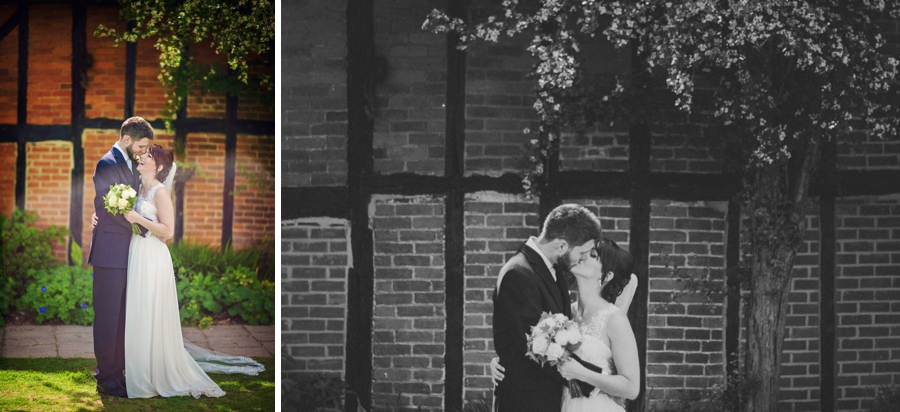 Bedfordshire-Wedding-Photographer-The-Barns-Hotel-Barry-andMandy-Photography-by-Vicki_0049
