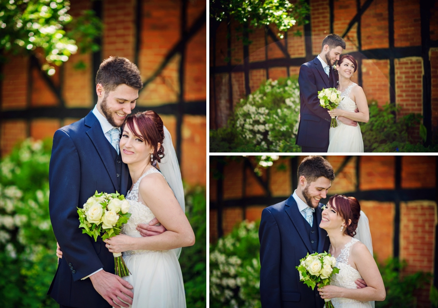 Bedfordshire-Wedding-Photographer-The-Barns-Hotel-Barry-andMandy-Photography-by-Vicki_0050