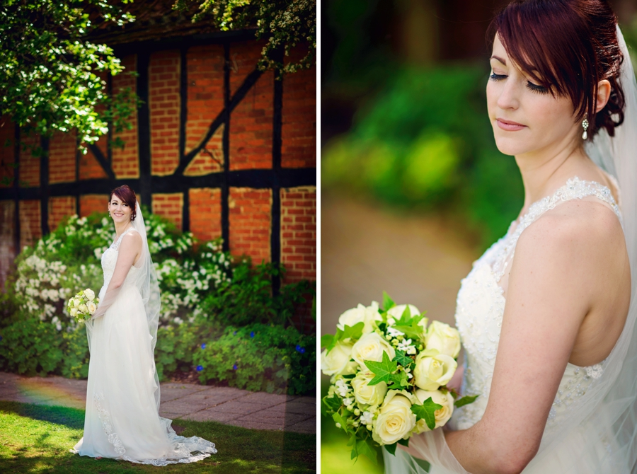 Bedfordshire-Wedding-Photographer-The-Barns-Hotel-Barry-andMandy-Photography-by-Vicki_0052