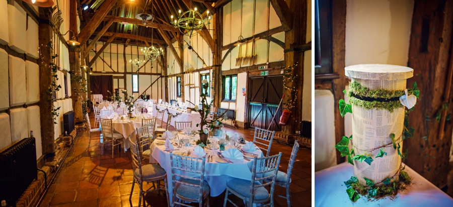 Bedfordshire-Wedding-Photographer-The-Barns-Hotel-Barry-andMandy-Photography-by-Vicki_0053