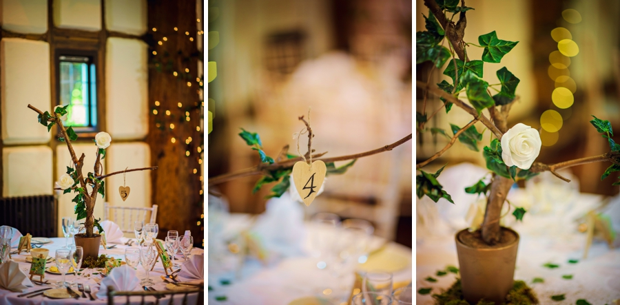 Bedfordshire-Wedding-Photographer-The-Barns-Hotel-Barry-andMandy-Photography-by-Vicki_0054