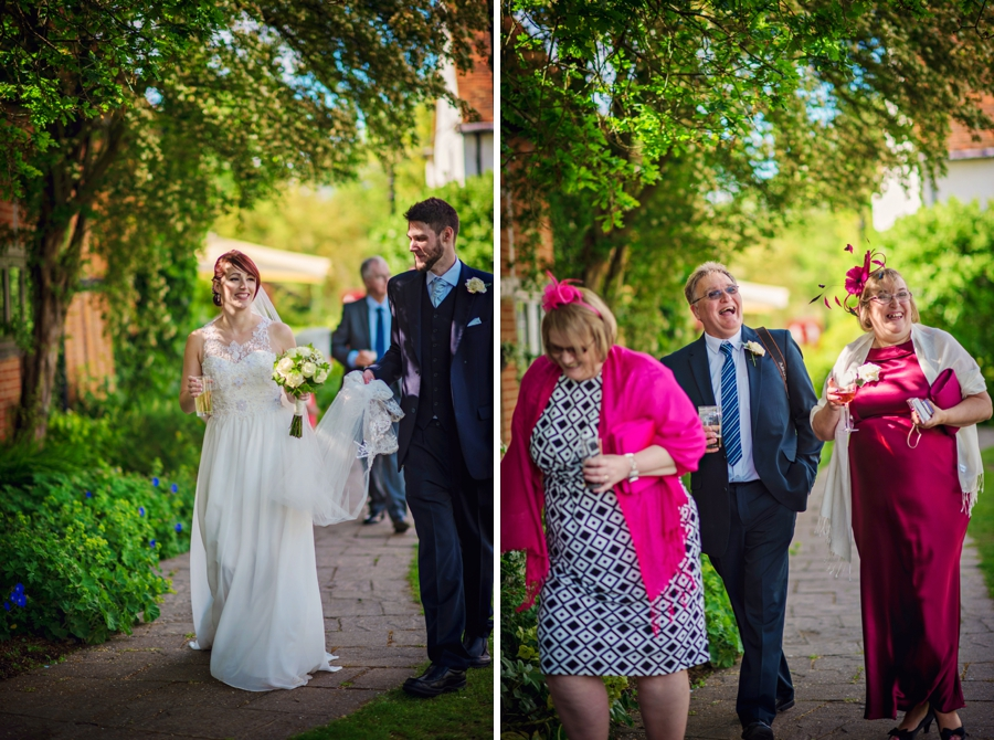 Bedfordshire-Wedding-Photographer-The-Barns-Hotel-Barry-andMandy-Photography-by-Vicki_0055