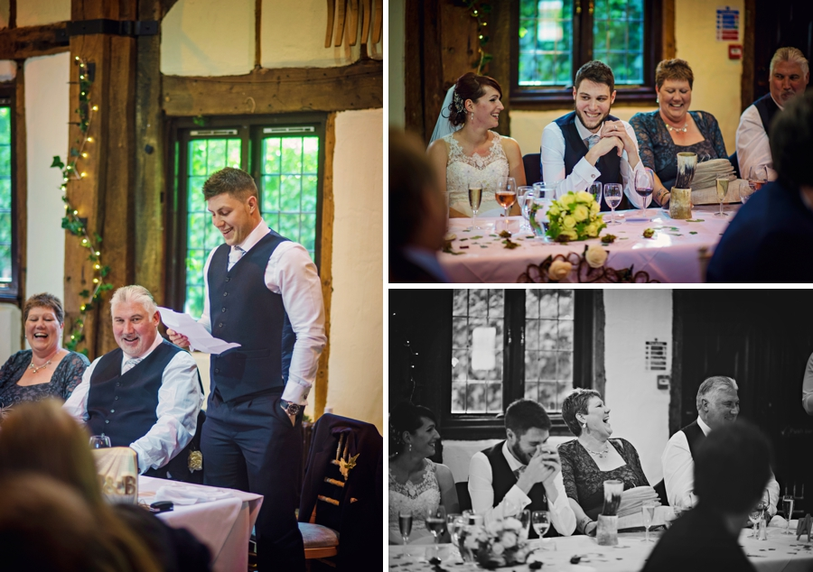Bedfordshire-Wedding-Photographer-The-Barns-Hotel-Barry-andMandy-Photography-by-Vicki_0057