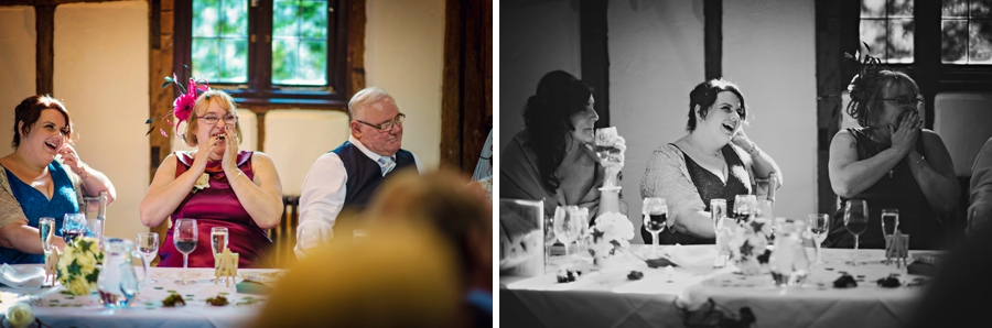 Bedfordshire-Wedding-Photographer-The-Barns-Hotel-Barry-andMandy-Photography-by-Vicki_0059