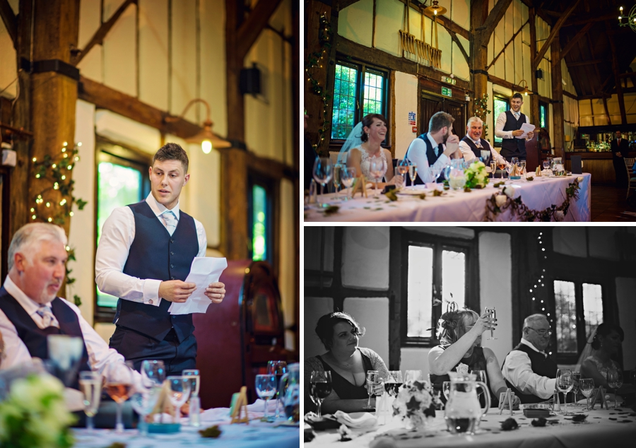 Bedfordshire-Wedding-Photographer-The-Barns-Hotel-Barry-andMandy-Photography-by-Vicki_0060