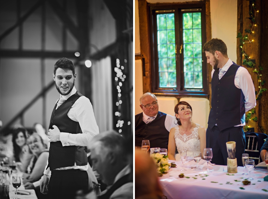 Bedfordshire-Wedding-Photographer-The-Barns-Hotel-Barry-andMandy-Photography-by-Vicki_0061