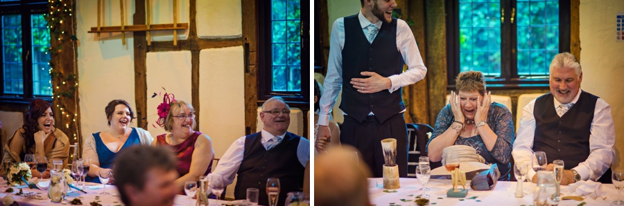 Bedfordshire-Wedding-Photographer-The-Barns-Hotel-Barry-andMandy-Photography-by-Vicki_0063