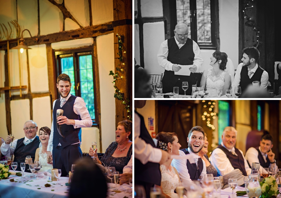 Bedfordshire-Wedding-Photographer-The-Barns-Hotel-Barry-andMandy-Photography-by-Vicki_0064
