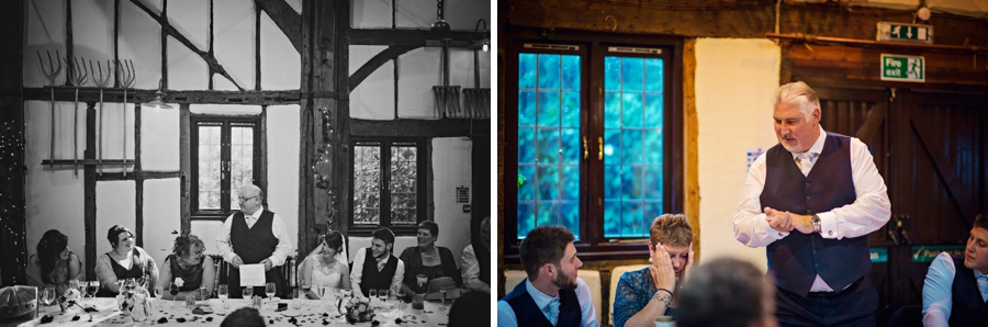 Bedfordshire-Wedding-Photographer-The-Barns-Hotel-Barry-andMandy-Photography-by-Vicki_0066