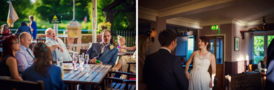 Bedfordshire-Wedding-Photographer-The-Barns-Hotel-Barry-andMandy-Photography-by-Vicki_0067