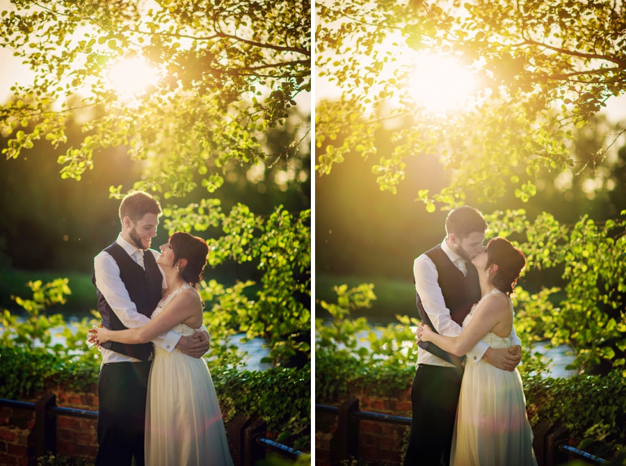Bedfordshire-Wedding-Photographer-The-Barns-Hotel-Barry-andMandy-Photography-by-Vicki_0075