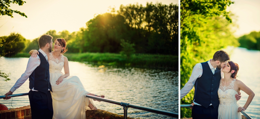 Bedfordshire-Wedding-Photographer-The-Barns-Hotel-Barry-andMandy-Photography-by-Vicki_0077