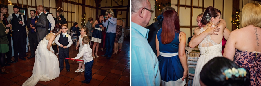 Bedfordshire-Wedding-Photographer-The-Barns-Hotel-Barry-andMandy-Photography-by-Vicki_0081