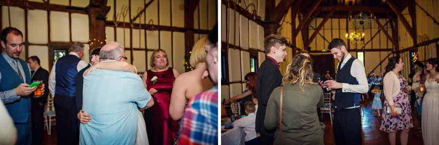 Bedfordshire-Wedding-Photographer-The-Barns-Hotel-Barry-andMandy-Photography-by-Vicki_0082