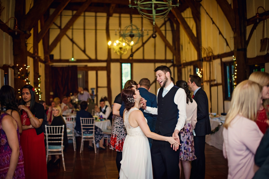 Bedfordshire-Wedding-Photographer-The-Barns-Hotel-Barry-andMandy-Photography-by-Vicki_0083