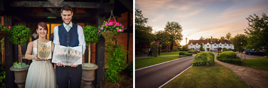 Bedfordshire-Wedding-Photographer-The-Barns-Hotel-Barry-andMandy-Photography-by-Vicki_0084