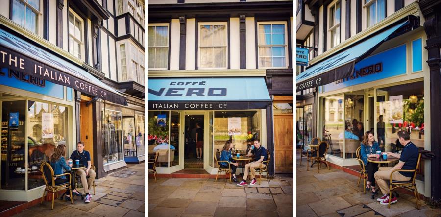 Cambridge-Wedding-Photographer-Engagement-Session-Jason-and-Anna-Photography-by-Vicki_0001