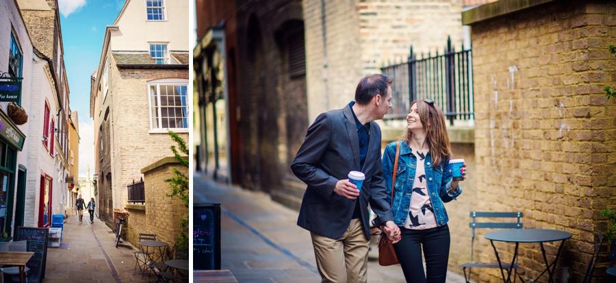 Cambridge-Wedding-Photographer-Engagement-Session-Jason-and-Anna-Photography-by-Vicki_0002
