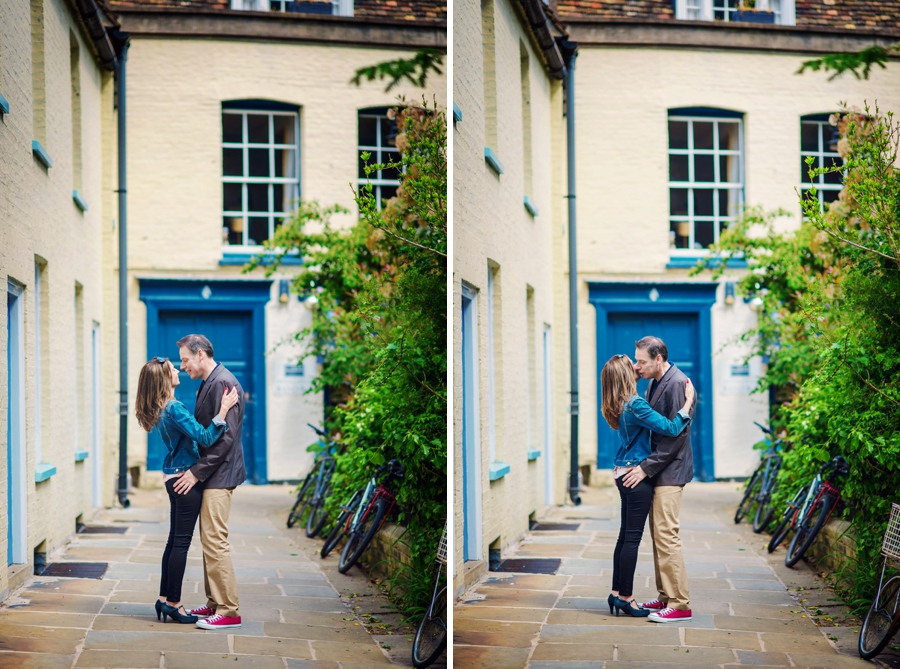 Cambridge-Wedding-Photographer-Engagement-Session-Jason-and-Anna-Photography-by-Vicki_0003