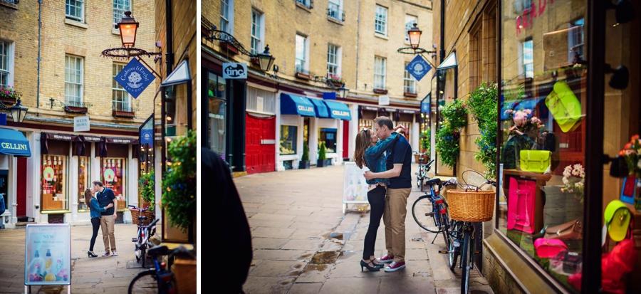 Cambridge-Wedding-Photographer-Engagement-Session-Jason-and-Anna-Photography-by-Vicki_0008