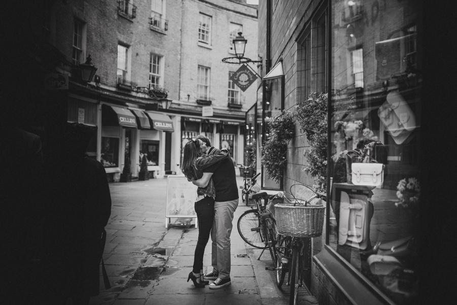 Cambridge-Wedding-Photographer-Engagement-Session-Jason-and-Anna-Photography-by-Vicki_0009