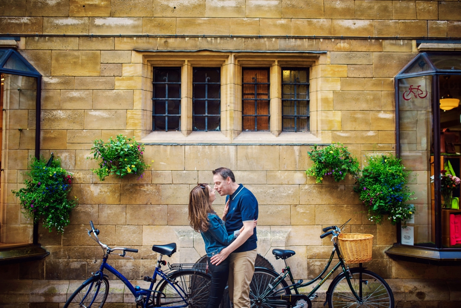 Cambridge-Wedding-Photographer-Engagement-Session-Jason-and-Anna-Photography-by-Vicki_0010