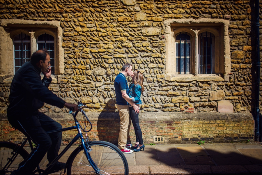 Cambridge-Wedding-Photographer-Engagement-Session-Jason-and-Anna-Photography-by-Vicki_0011