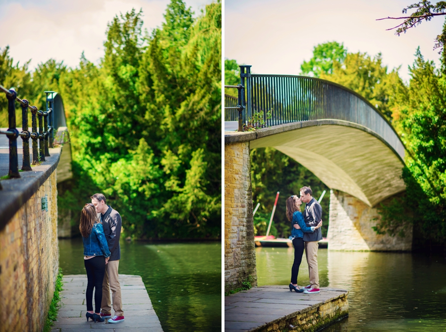 Cambridge-Wedding-Photographer-Engagement-Session-Jason-and-Anna-Photography-by-Vicki_0012
