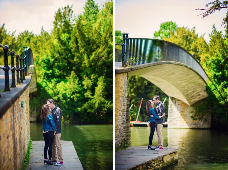 Cambridge-Wedding-Photographer-Engagement-Session-Jason-and-Anna-Photography-by-Vicki_0012
