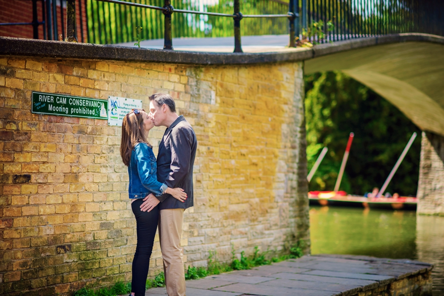 Cambridge-Wedding-Photographer-Engagement-Session-Jason-and-Anna-Photography-by-Vicki_0013