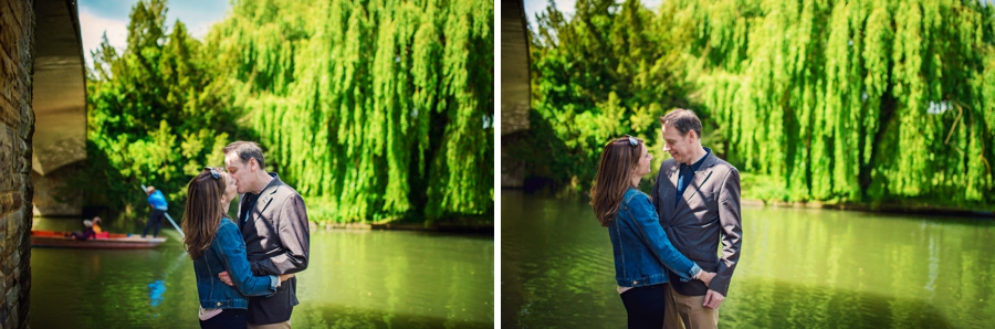 Cambridge-Wedding-Photographer-Engagement-Session-Jason-and-Anna-Photography-by-Vicki_0014