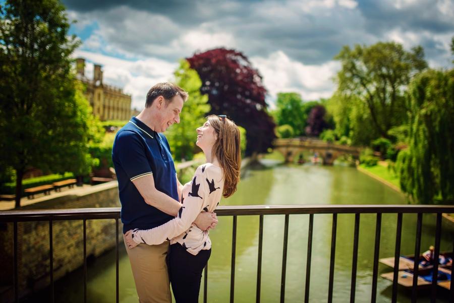 Cambridge-Wedding-Photographer-Engagement-Session-Jason-and-Anna-Photography-by-Vicki_0015