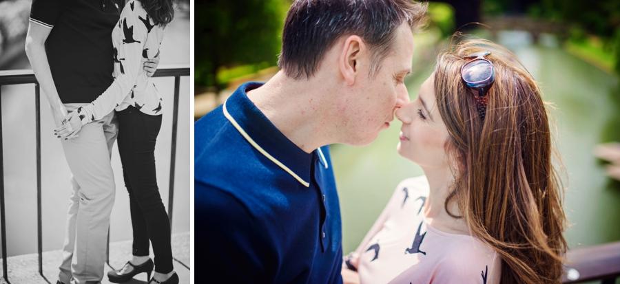 Cambridge-Wedding-Photographer-Engagement-Session-Jason-and-Anna-Photography-by-Vicki_0016