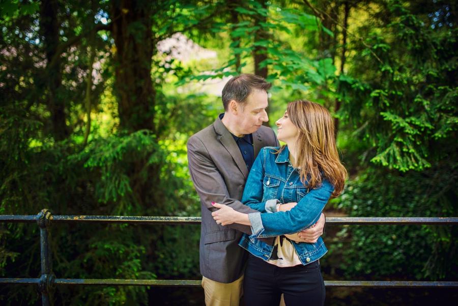 Cambridge-Wedding-Photographer-Engagement-Session-Jason-and-Anna-Photography-by-Vicki_0017