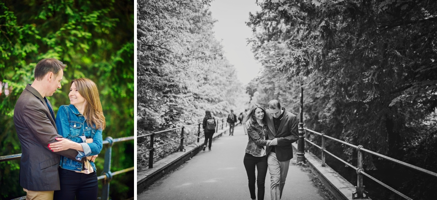 Cambridge-Wedding-Photographer-Engagement-Session-Jason-and-Anna-Photography-by-Vicki_0018