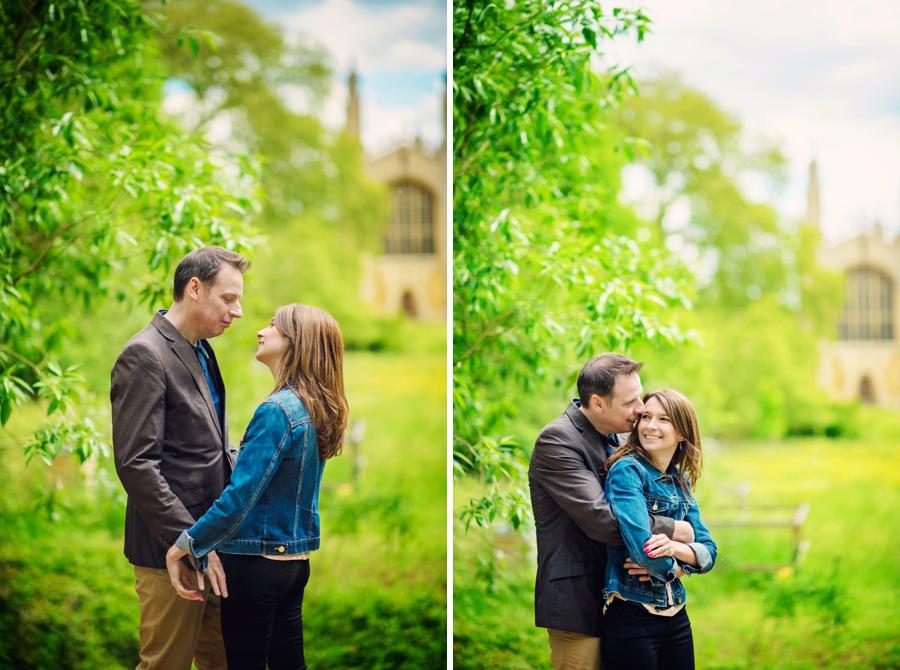 Cambridge-Wedding-Photographer-Engagement-Session-Jason-and-Anna-Photography-by-Vicki_0019