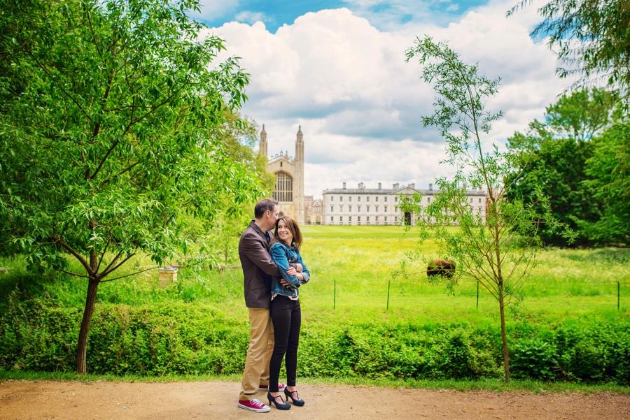 Cambridge-Wedding-Photographer-Engagement-Session-Jason-and-Anna-Photography-by-Vicki_0020