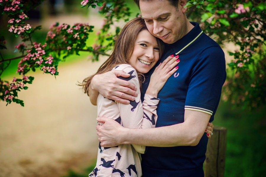 Cambridge-Wedding-Photographer-Engagement-Session-Jason-and-Anna-Photography-by-Vicki_0022