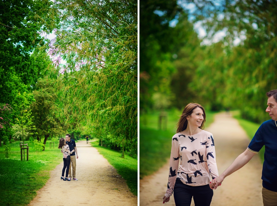 Cambridge-Wedding-Photographer-Engagement-Session-Jason-and-Anna-Photography-by-Vicki_0023