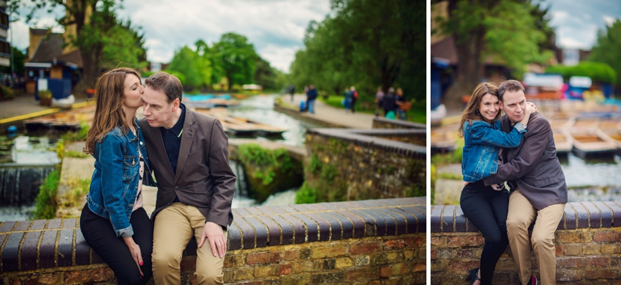 Cambridge-Wedding-Photographer-Engagement-Session-Jason-and-Anna-Photography-by-Vicki_0024