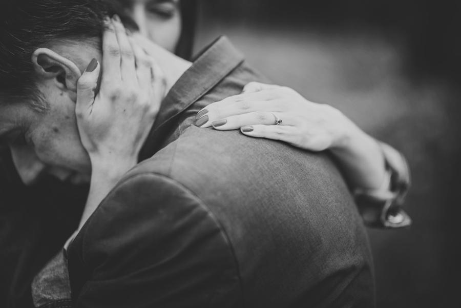 Cambridge-Wedding-Photographer-Engagement-Session-Jason-and-Anna-Photography-by-Vicki_0026