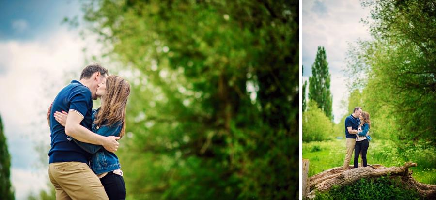 Cambridge-Wedding-Photographer-Engagement-Session-Jason-and-Anna-Photography-by-Vicki_0028