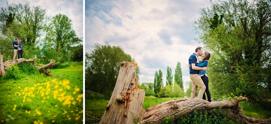 Cambridge-Wedding-Photographer-Engagement-Session-Jason-and-Anna-Photography-by-Vicki_0029